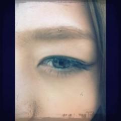 Happiness 公式ブログ/メイクSAYAKA 画像1