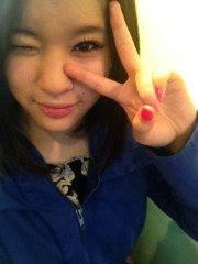 Happiness 公式ブログ/とある場所MIYUU 画像1
