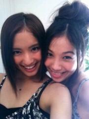 Happiness 公式ブログ/ぬぅああ!!/MIMU 画像2