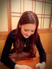 Happiness 公式ブログ/もりもり〜KAEDE 画像1