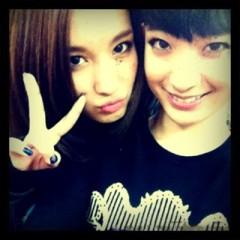 Happiness 公式ブログ/Make中...☆ MAYU 画像1