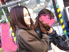 Happiness 公式ブログ/スクープ!YURINO 画像1