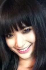 Happiness 公式ブログ/どんどんッ☆MAYU 画像1
