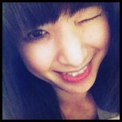 Happiness 公式ブログ/よっしゃー☆MAYU 画像1