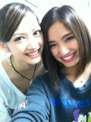Happiness 公式ブログ/羽生!YURINO 画像1