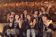 Happiness 公式ブログ/ファンのみんなと!YURINO 画像1