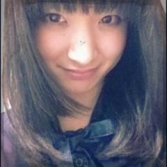 Happiness 公式ブログ/今…☆MAYU 画像1