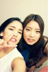 Happiness 公式ブログ/hello!YURINO 画像1