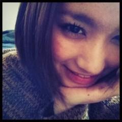 Happiness 公式ブログ/(*ω*) YURINO 画像1