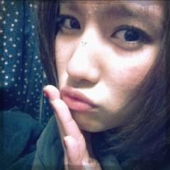 Happiness 公式ブログ/Happy Talkなう YURINO 画像1