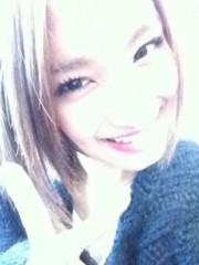 Happiness 公式ブログ/おはよーう!YURINO 画像1