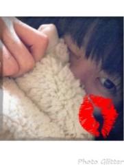 Happiness 公式ブログ/コラ--ッ☆MAYU 画像1