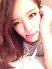 Happiness 公式ブログ/握手会 MIYUU 画像1