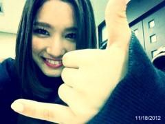 Happiness 公式ブログ/yeah YURINO 画像1