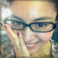 Happiness 公式ブログ/おはよう!KAEDE 画像1