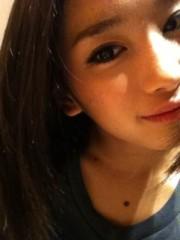 Happiness 公式ブログ/make:) YURINO 画像1