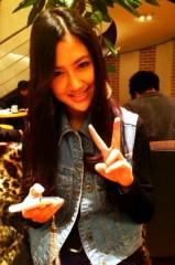 Happiness 公式ブログ/KARENが MIYUU 画像1