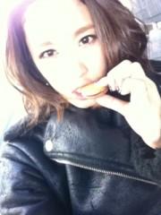 Happiness 公式ブログ/ふう!!!!YURINO 画像1