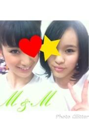Happiness 公式ブログ/なう☆MAYU 画像1