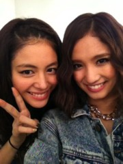 Happiness 公式ブログ/KAEDE〜YURINO 画像1