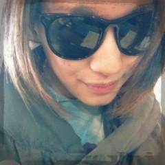 Happiness 公式ブログ/GO!YURINO 画像1
