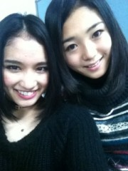Happiness 公式ブログ/月9からの週刊!YURINO 画像1