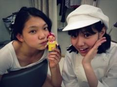 Happiness 公式ブログ/フランソワぱみゅぱみゅ 須田アンナ 画像1
