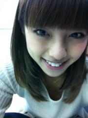 Happiness 公式ブログ/レッスン SAYAKA 画像1