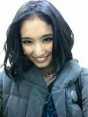 Happiness 公式ブログ/yeah!YURINO 画像1