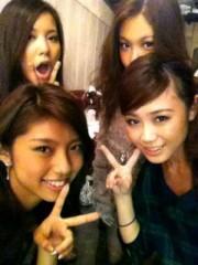Happiness 公式ブログ/MYOJO〜SAYAKA 画像1