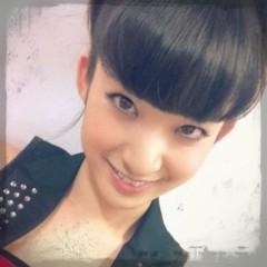 Happiness 公式ブログ/是非ッ☆MAYU 画像1