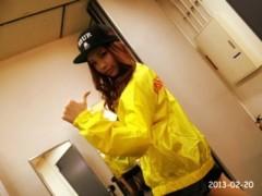Happiness 公式ブログ/店員 MIYUU 画像1