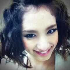 Happiness 公式ブログ/Girls Award YURINO 画像1