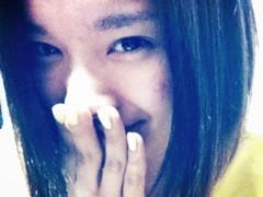 Happiness 公式ブログ/なう。YURINO 画像1