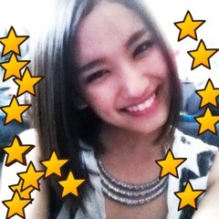 Happiness 公式ブログ/あつーい!YURINO 画像1