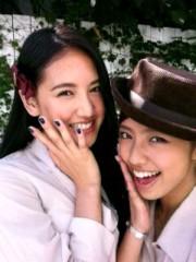 Happiness 公式ブログ/OFFショット〜SAYAKA 画像1
