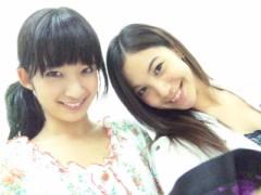 Happiness 公式ブログ/オススメ/MIMU 画像2