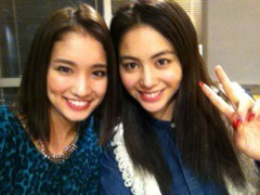 Happiness 公式ブログ/勝った!YURINO 画像1