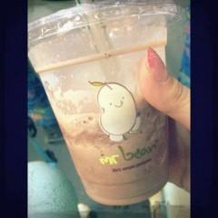 Happiness 公式ブログ/豆乳スムージー SAYAKA 画像1