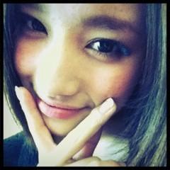 Happiness 公式ブログ/ふーう YURINO 画像1