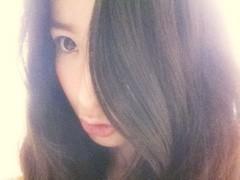 Happiness 公式ブログ/CHU。☆杉枝 真結 画像1