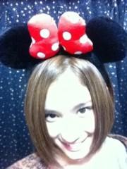 Happiness 公式ブログ/ディズニー!YURINO 画像1