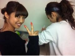 Happiness 公式ブログ/チョコ SAYAKA 画像1
