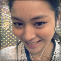 Happiness 公式ブログ/smile!!KAEDE 画像1