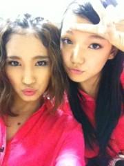 Happiness 公式ブログ/E-Girlsいべんと!YURINO 画像1