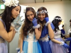 Happiness 公式ブログ/リリース日 MIYUU 画像1