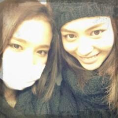 Happiness 公式ブログ/よーし、KAEDE 画像1