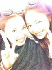 Happiness 公式ブログ/オカザイルなう! 画像1