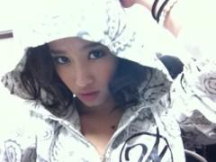 Happiness 公式ブログ/yeah:-)YURINO 画像1