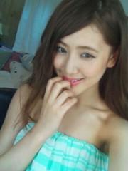 Happiness 公式ブログ/NEWシングルのタイトル決定しました♪藤井夏恋 画像1